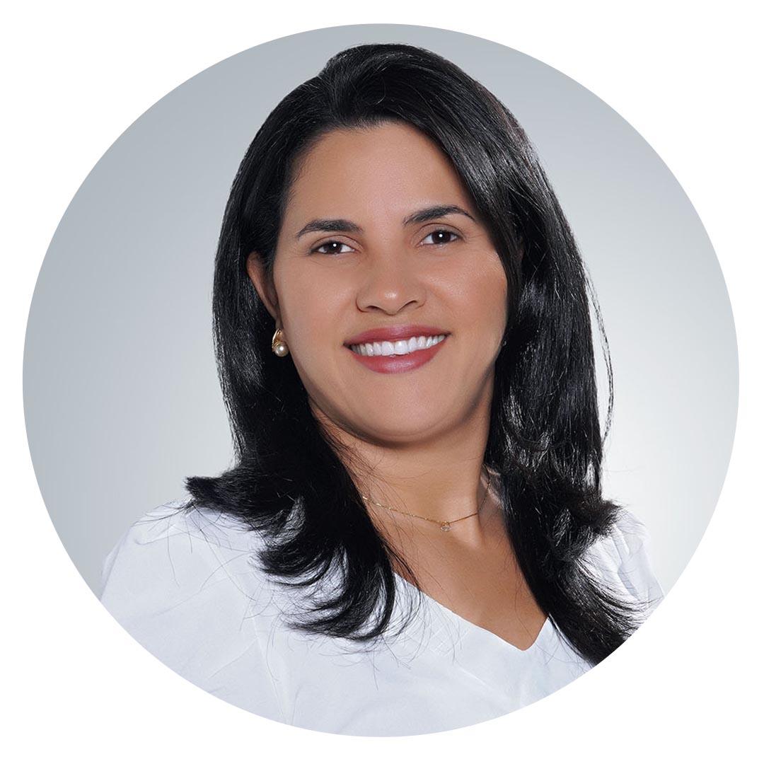 Danielly Monteiro