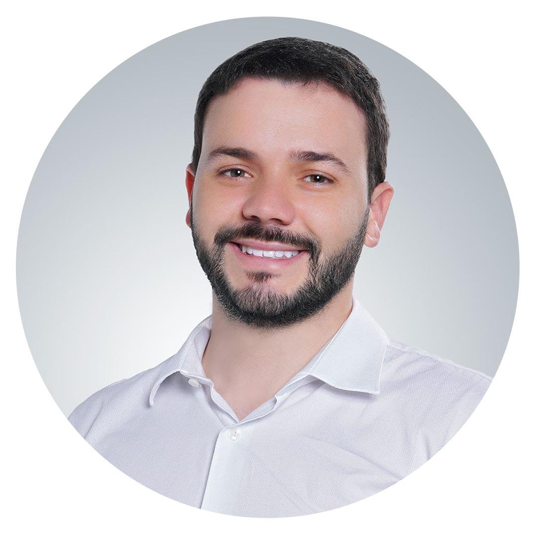 Guilherme Adrian