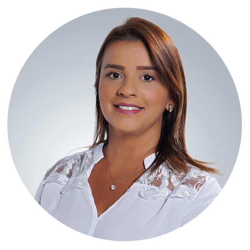 Rosemaura Aguiar_1