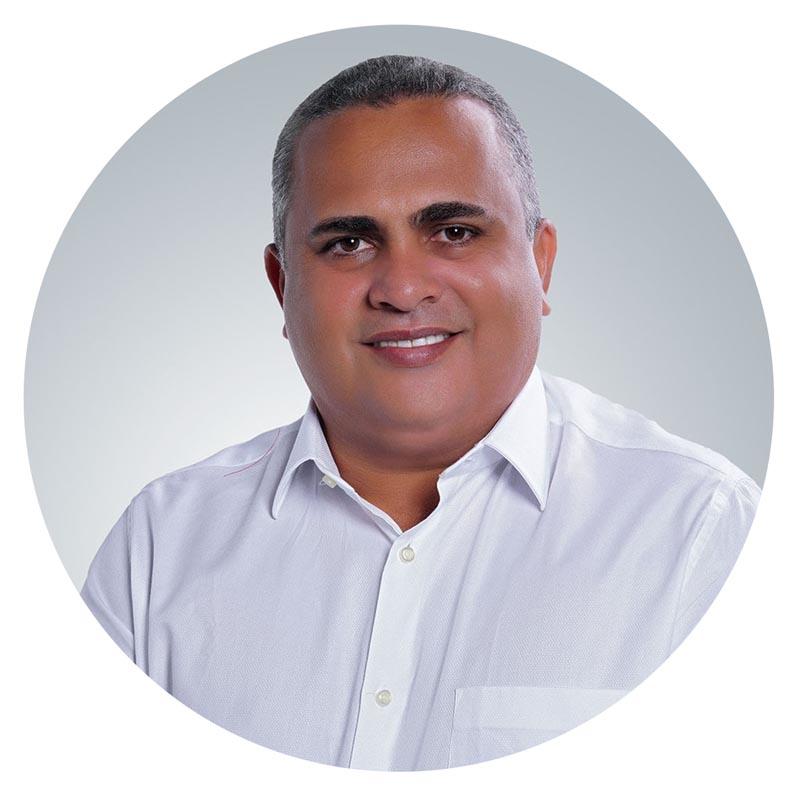 Sérgio José_1